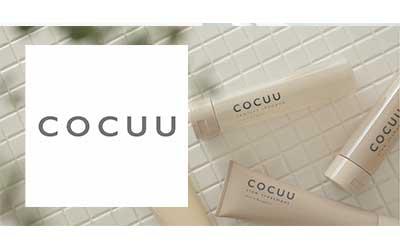 COCUU コキュウ