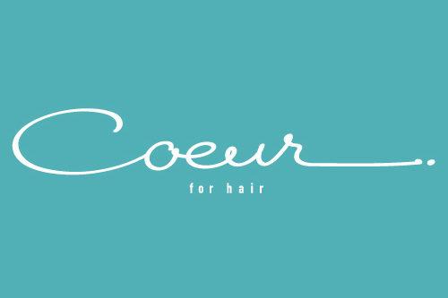 coeur logo500